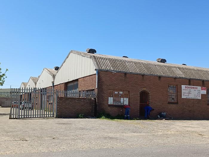 Blackheath, Western Cape