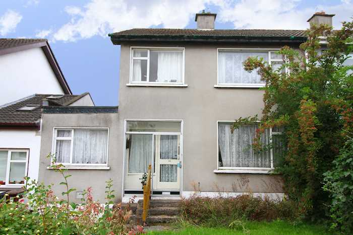 Ashbourne, Westmeath Commercial property priced between