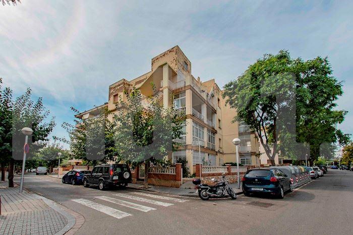 Aurelia, Salou, Tarragona