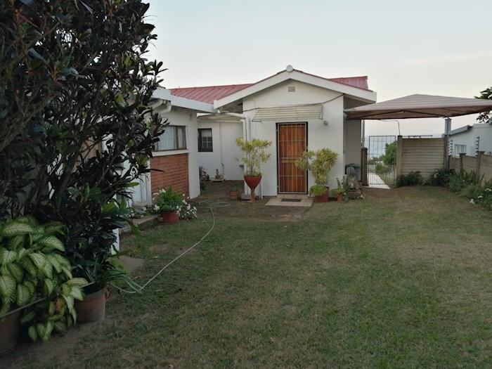 Southport, Port Shepstone,  KwaZulu-Natal