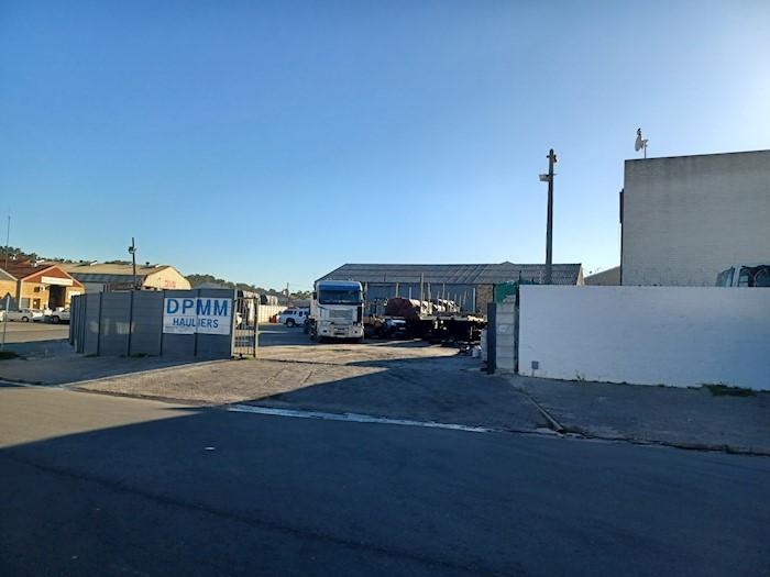 Brackenfell, Cape Town