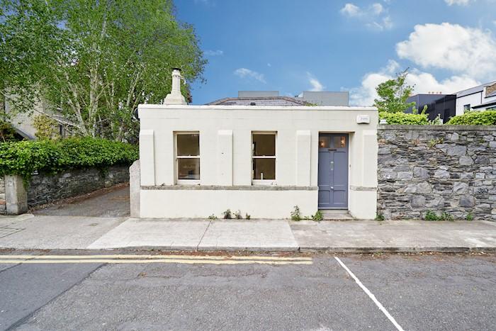 Cambridge Lodge, 14a Cambridge Road, Rathmines, Dublin 6