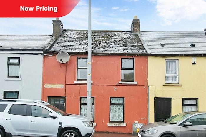 30 Dublin Street, Blackpool, Co. Cork