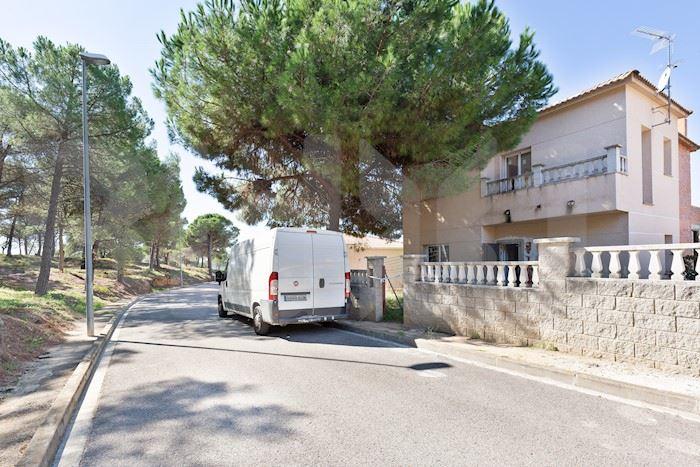 Córcega, Lloret de Mar, Girona