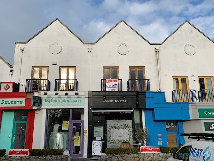7 Histon House, Cornelscourt, Dublin 18