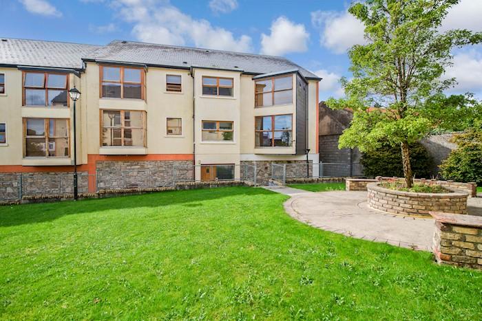 19 Cherryblossom Court, Ballaghaderreen, Co. Roscommon