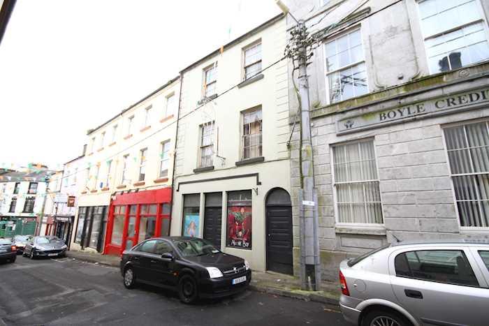 10 Best Boyle Hotels, Ireland (From $78) - kurikku.co.uk
