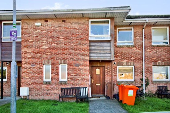 31 Brabazon Bay, Bettystown (MH56075F), Co. Meath