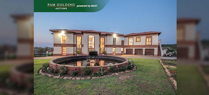 872 Mooikloof Glen, Pretoria, Gauteng