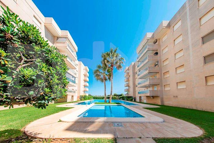 Alacant, Daimús, Valencia