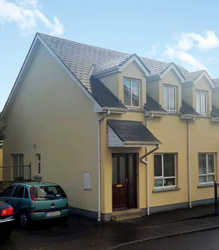 Greenacres, Ballinrobe Updated 2020 Prices - confx.co.uk