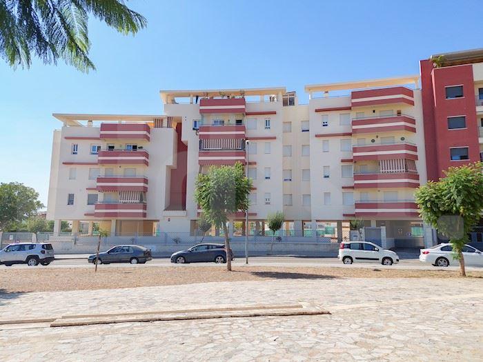 Plateros, Vélez-Málaga, Málaga