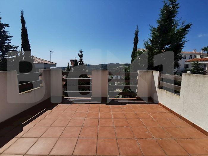 Almendro, 4. Urbanización Vistalmar Duquesa Norte, Alcorrín, Málaga