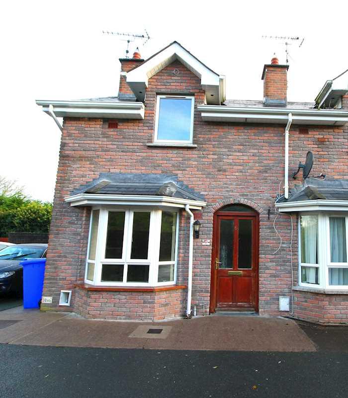 Castleblayney, Monaghan Commercial property - confx.co.uk