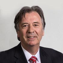 John Weatherall