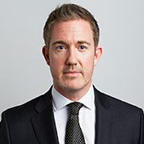 David Murphy