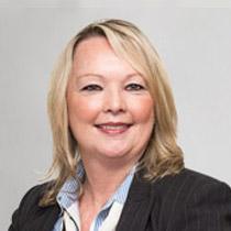 Adrienne Vuotto